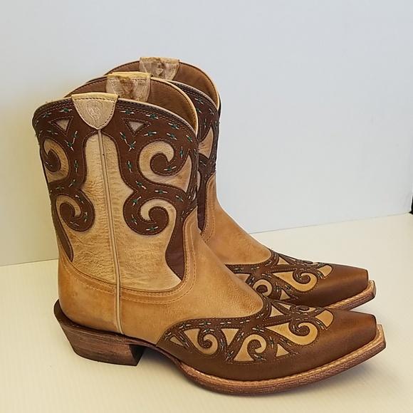 Ariat Shoes - New Women's Ariat  Rio 10012848